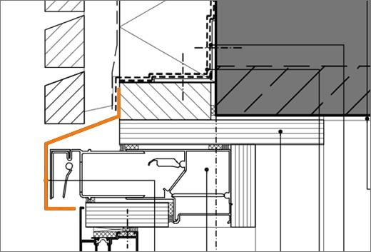 grootte ventilatierooster berekenen