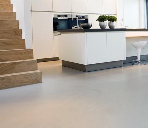 Scandinavische Keuken Wiki : Trap Door Stairs
