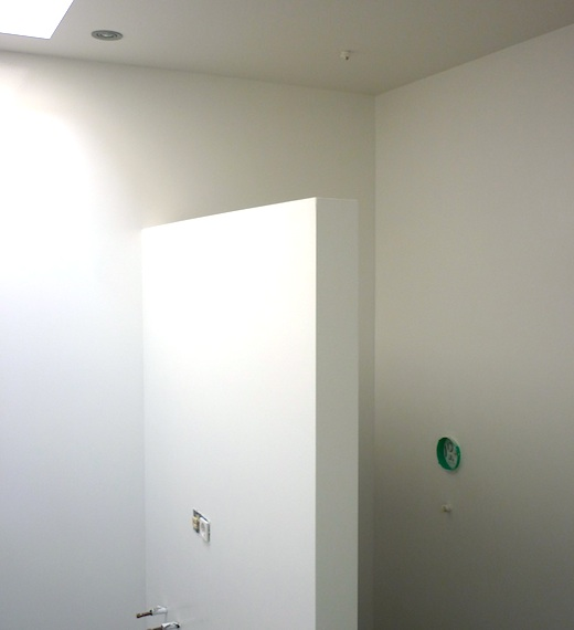 zelf je huis bouwen  waterdichte  componenten pu coating in badkamer, Meubels Ideeën